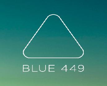 blue-499-agencia-de-medios