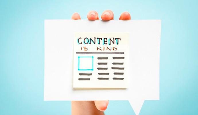 contenido-posicionamiento-google