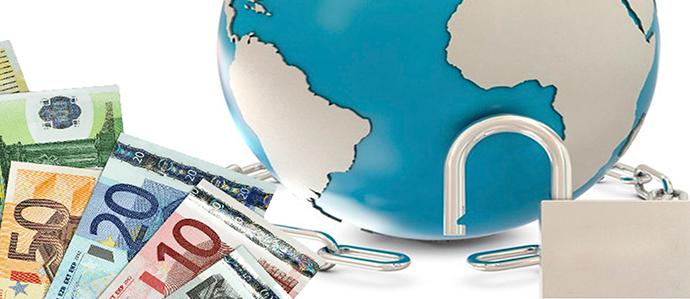 crecimiento-mercado-publicitario-espanol-mundial