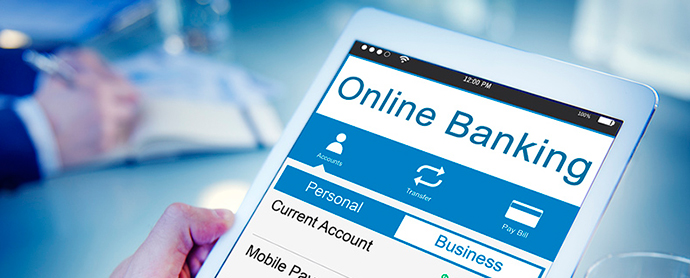 Las principales tendencias digitales del sector bancario