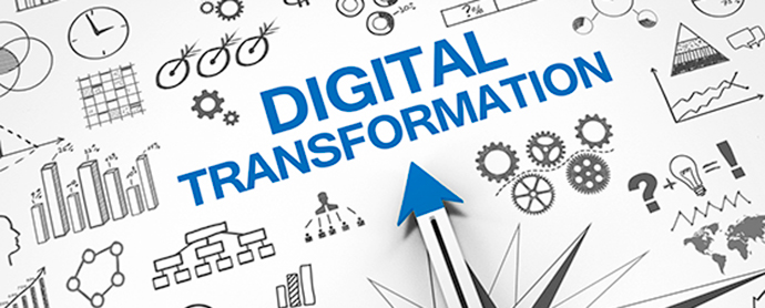 Los efectos de no abordar la transformación digital a medio plazo