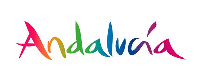 Andalucía invertirá casi 5 millones en promoción turística