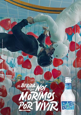 Aquarius-campaña-publicidad-nos-morimos-por-vivir