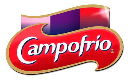 OMD será la nueva agencia de medios de Campofrío en Iberia e Italia