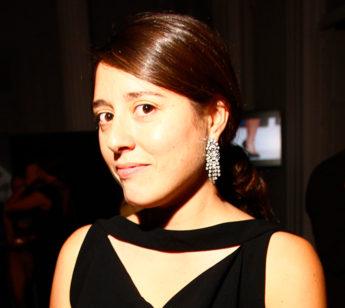 Eugenia-de-la-Torriente-Vogue-España