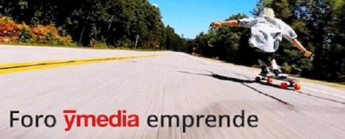 Ymedia organiza en Madrid un evento sobre el uso eficiente de la publicidad y la tecnología