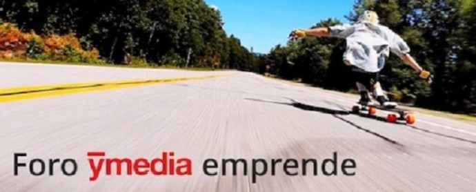 Foro Ymedia Emprende