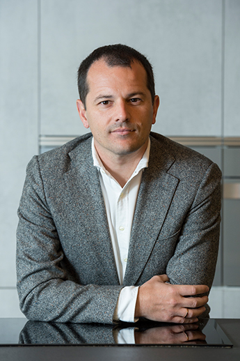 Francisco-Rionda-DEOLEO-Entrevista-IPMARK-3