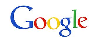 Google lidera la compra de empresas tecnológicas