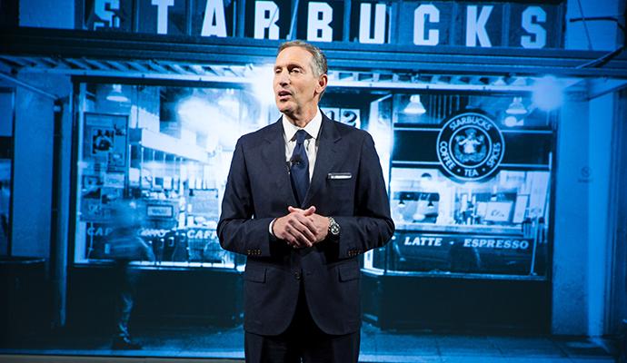 Howard-Schultz-Starbucks-vs-Trump