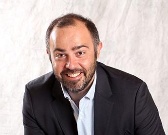 Roger Sendra, nuevo subdirector de Ymedia Barcelona