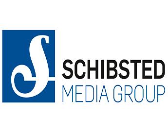 Schibsted confía a Ymedia su inversión publicitaria en España