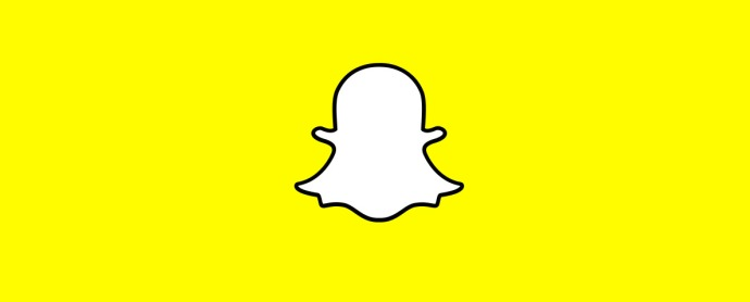 Snapchat, redes sociales, marketing digital, tendencias