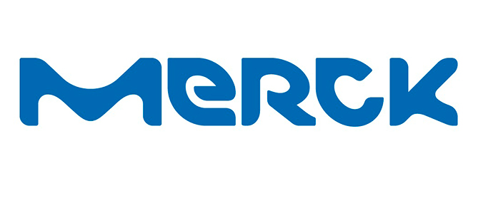 Starcom-agencia-de-medios-Merck