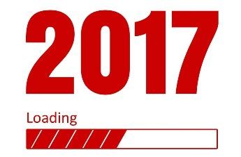 Tres tendencias de marketing que arrasarán en 2017