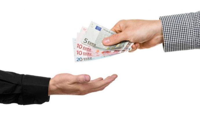 Tímida recuperación salarial en las agencias digitales
