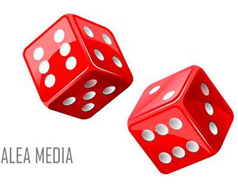 Alea Media, la productora de contenidos audiovisuales de Mediaset España y Aitor Gabilondo