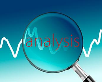 Análisis predictivo.¿Es posible anticiparse a los movimientos del consumidor?