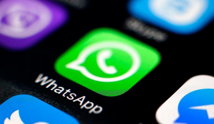 La mayoría de apps de mensajería instantánea incumple la protección de datos