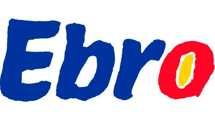 Blue 449 retiene la cuenta de medios de Ebro Foods