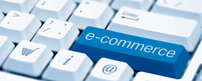ecommerce-espana-2016