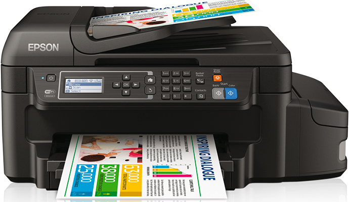Epson apuesta por el marketing colaborativo con EcoTank