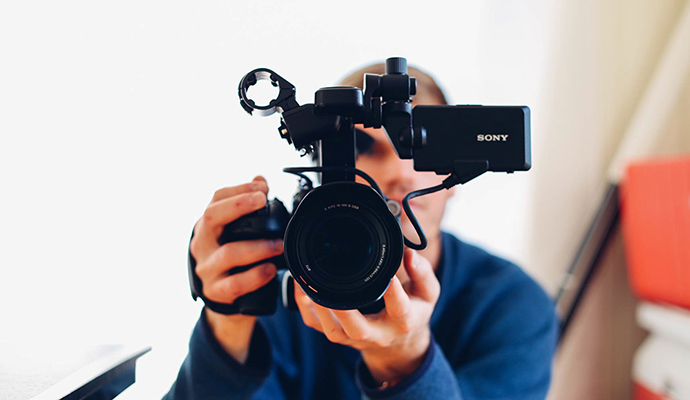 narrativa-audiovisual