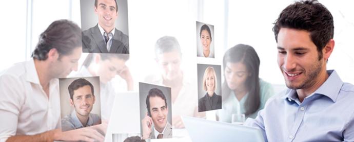 Los cinco perfiles profesionales más demandados en 2017