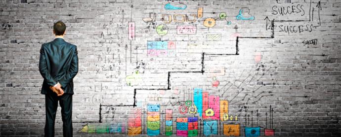 publishers-y-datos-marketing-digital
