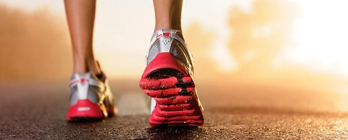 runners-marcas-favoritas