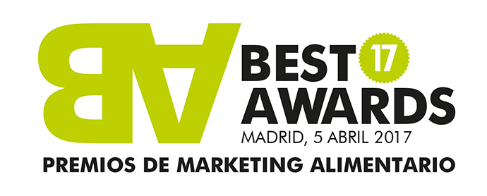 Best Awards, los premios del marketing alimentario, llegan a Madrid