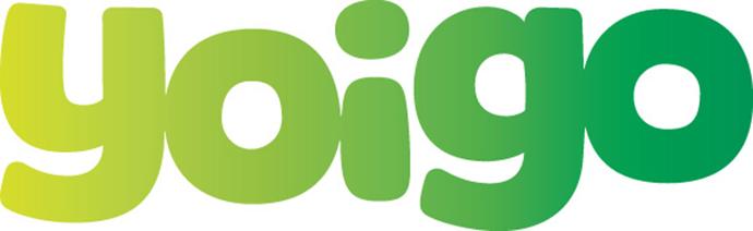 Yoigo confía a Darwin&Co el lanzamiento de su oferta fibra+móvil