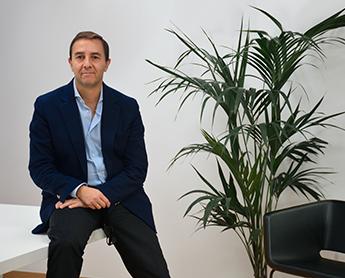 Enrique-Lara-Programatic-Publicidad-Programatica