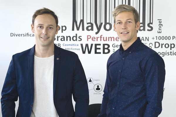 Perfume's Club: La reinvención de un legado