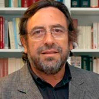 Fallece Juan Mariano Mancebo