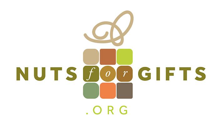 campaña publicitaria Fundación Internacional de Frutos Secos