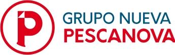 Grupo Nueva Pescanova Imagen Corporativa
