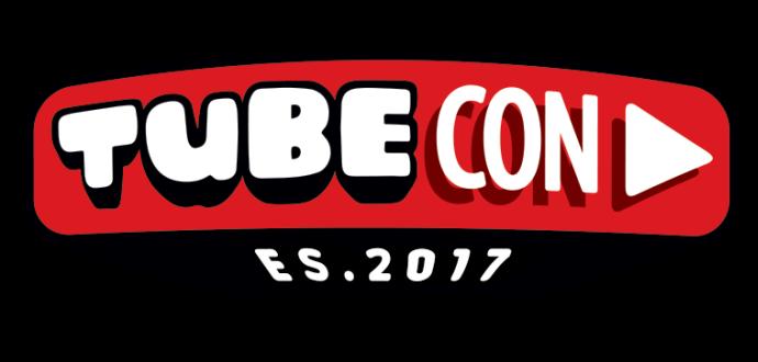 Logo_Tubecon2017