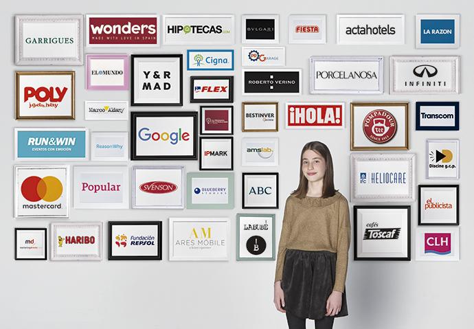 'Marcas contra el Cáncer' reúne a 32 marcas y recauda más de 200.000 euros