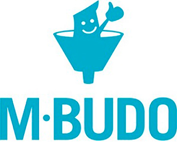 Mbudo-agencia-marketing-digital