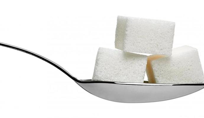 Las marcas de Nestlé reducirán un 5% su tasa de azúcar