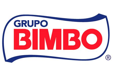 OMD Barcelona retiene la cuenta de Grupo Bimbo y gana la de Donuts