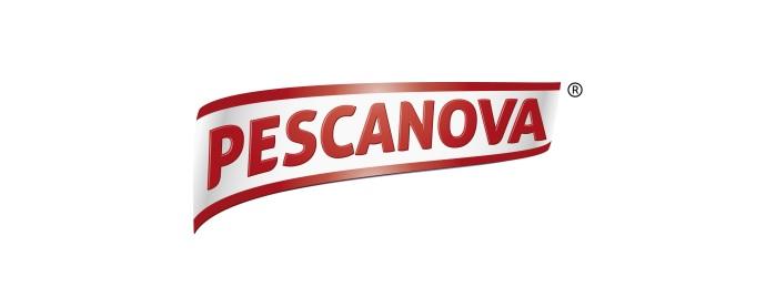 Pescanova Grupo Nueva Pescanova Imagen Cambio