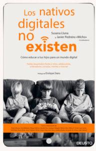 Portada-libro-Los-nativos-digitales-no-existen