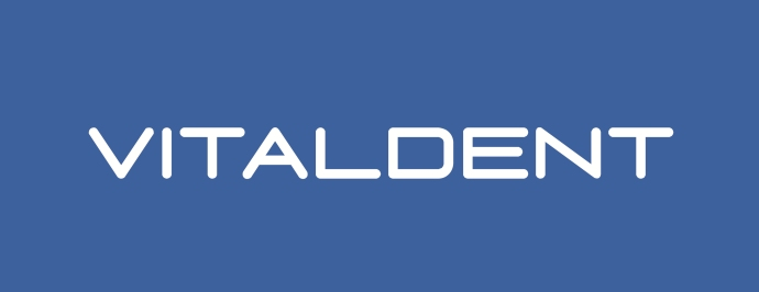 Vitaldent asigna a Carat Direct su cuenta de medios
