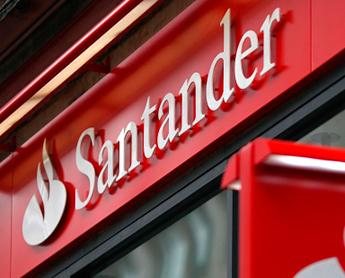 banco-santander-marcas-más-valiosas-del-mundo