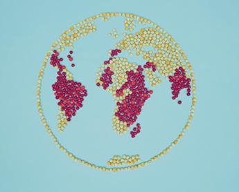 Manos Unidas lanza una campaña contra el desperdicio de alimentos