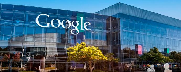 google-marcas-más-valiosas-del-mundo