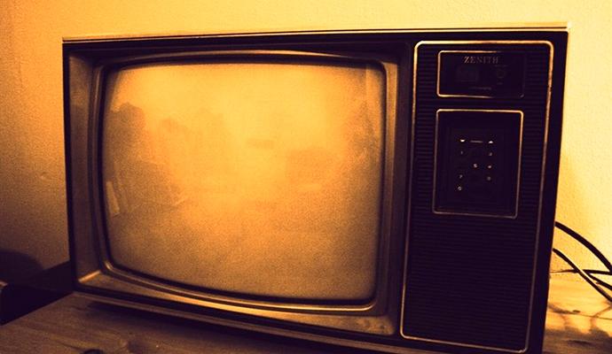 inversión-publicitaria-2016-Infoadex-television
