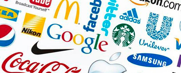 marcas-más-valiosas-sectores